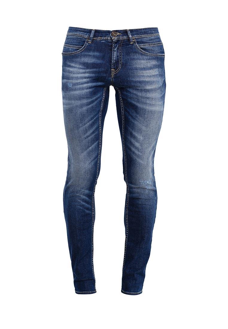 Зауженные джинсы OVS 8719938