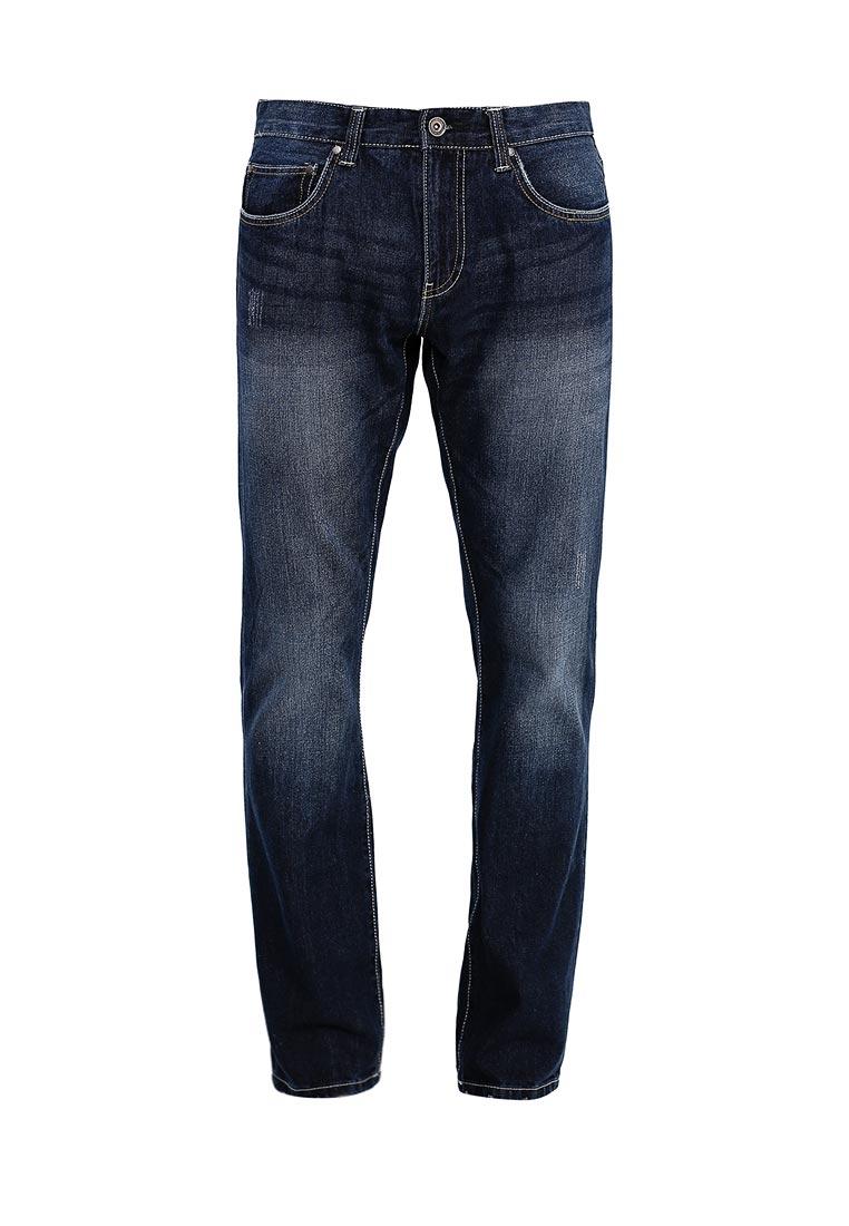 Мужские прямые джинсы OVS 8719992