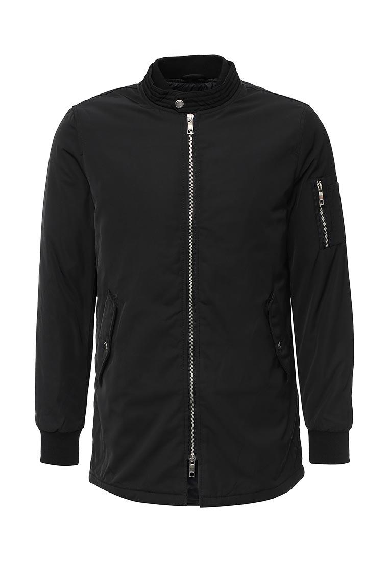 Куртка OVS 1612140