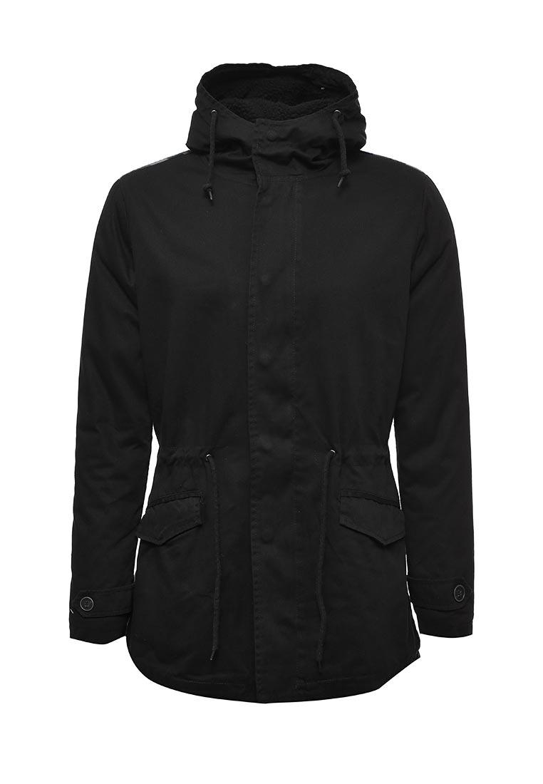 Утепленная куртка OVS 1612463