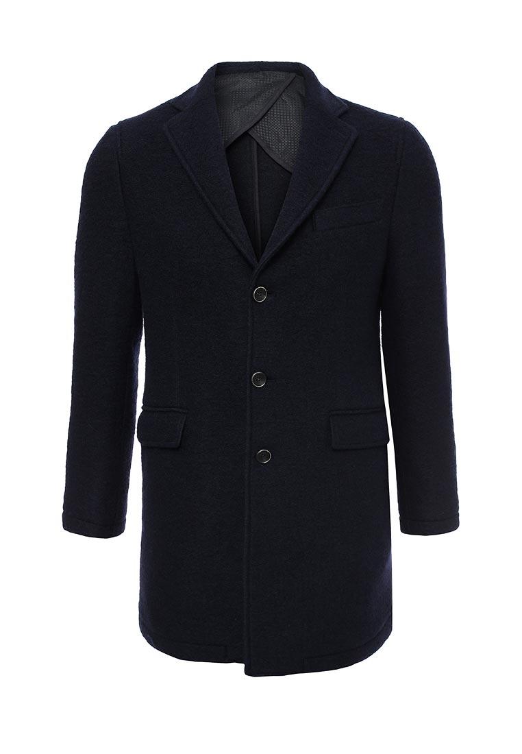 Мужские пальто OVS 3875984