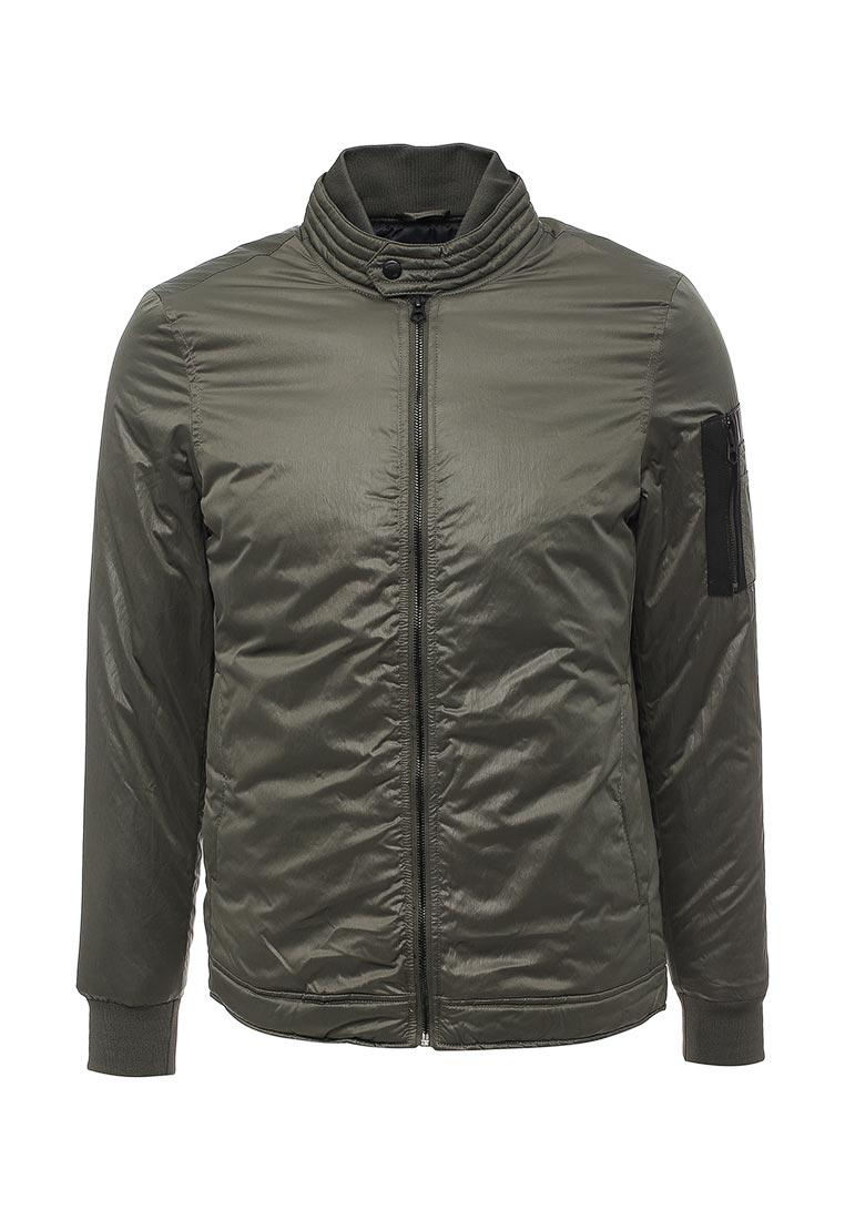 Куртка OVS 3895436