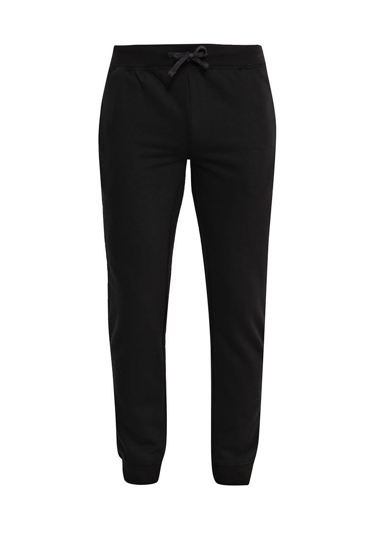 Мужские спортивные брюки OVS 4373304