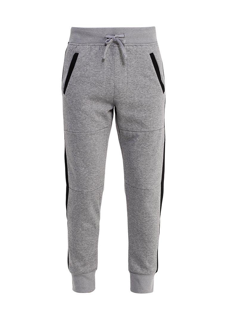 Мужские спортивные брюки OVS 4373709