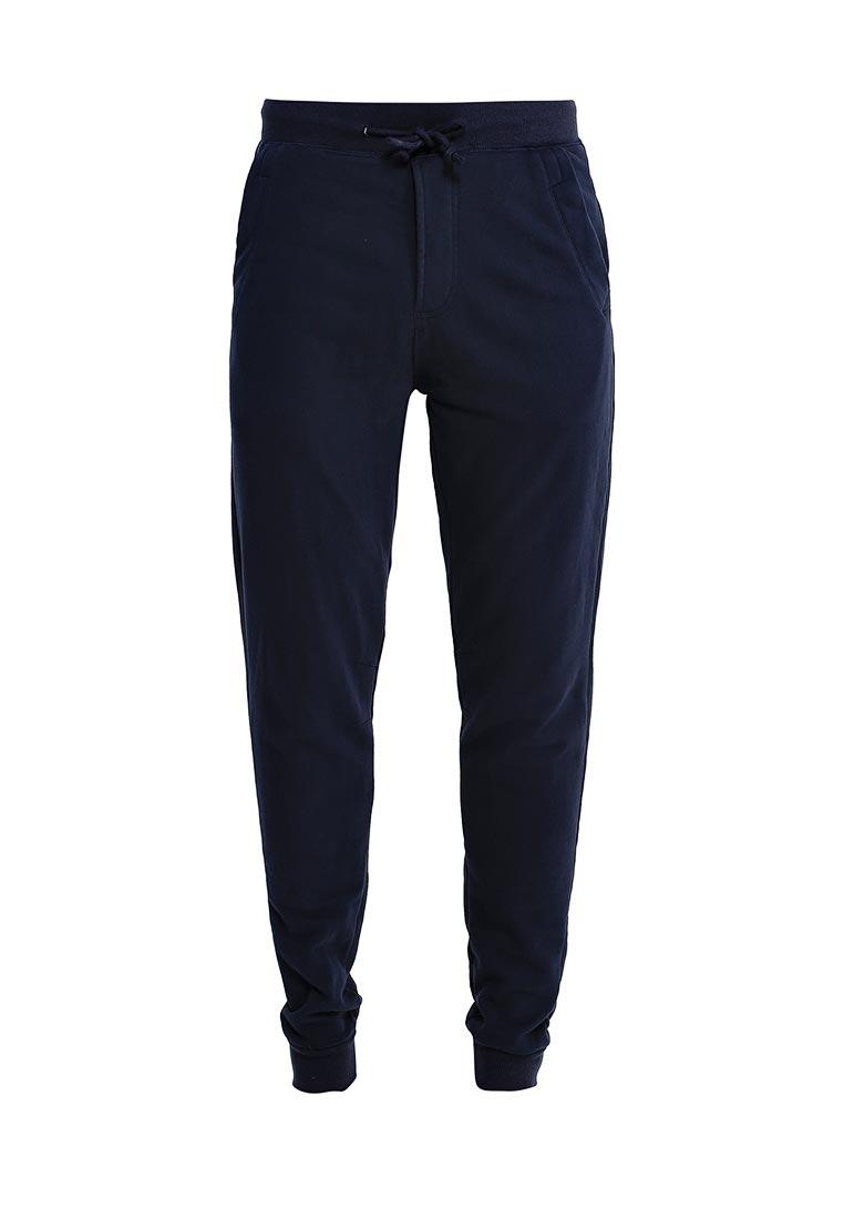 Мужские спортивные брюки OVS 6475614
