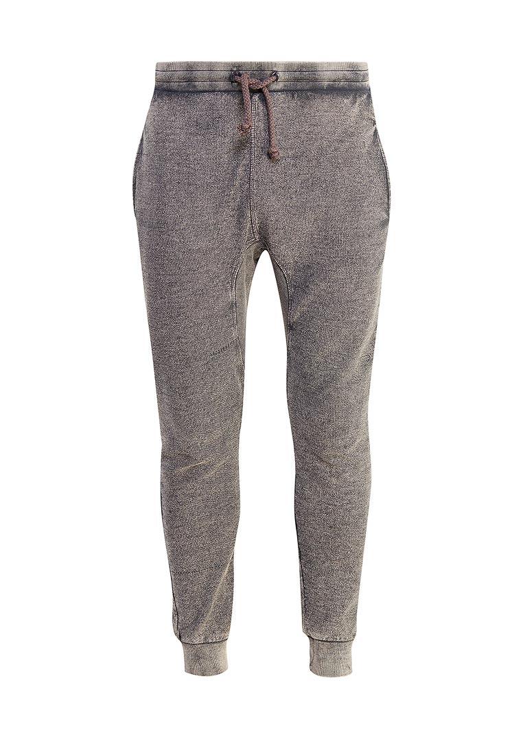 Мужские спортивные брюки OVS 1611233