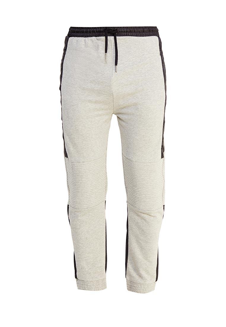 Мужские спортивные брюки OVS 1611243