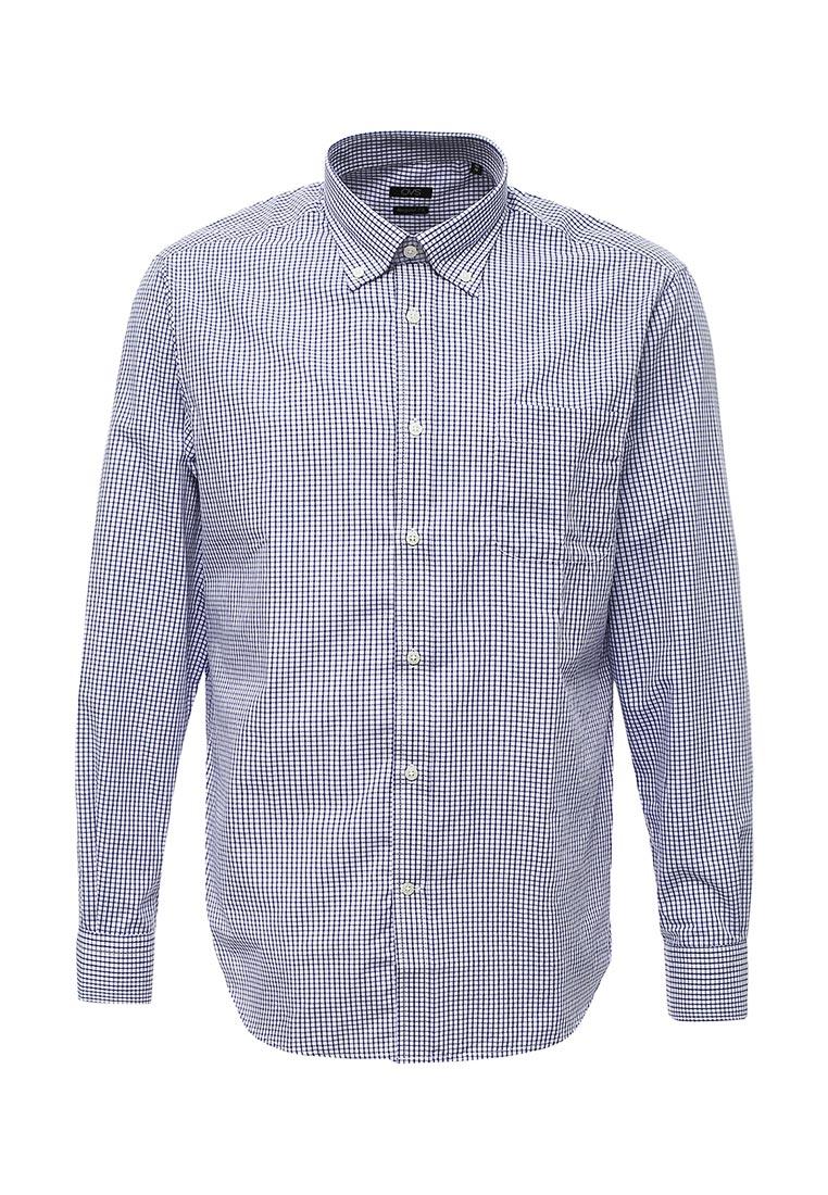 Рубашка с длинным рукавом OVS 1944804