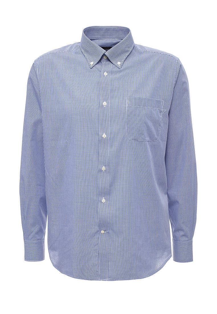 Рубашка с длинным рукавом OVS 1945009