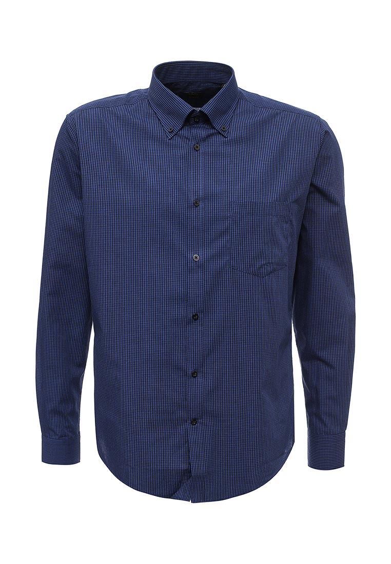 Рубашка с длинным рукавом OVS 1945041