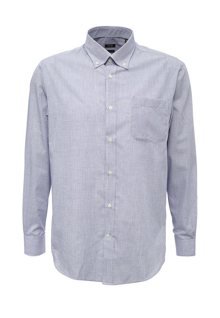 Рубашка с длинным рукавом OVS 1945057