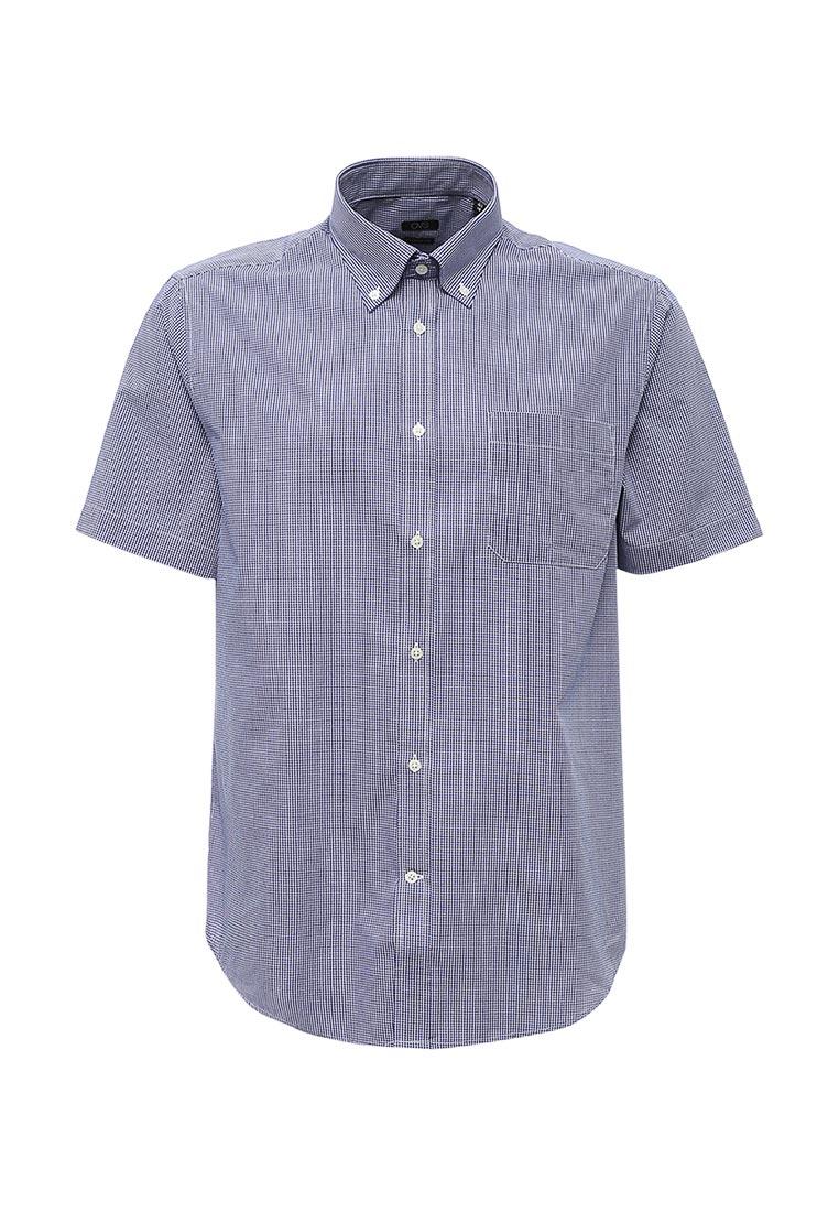 Рубашка с коротким рукавом OVS 1945190