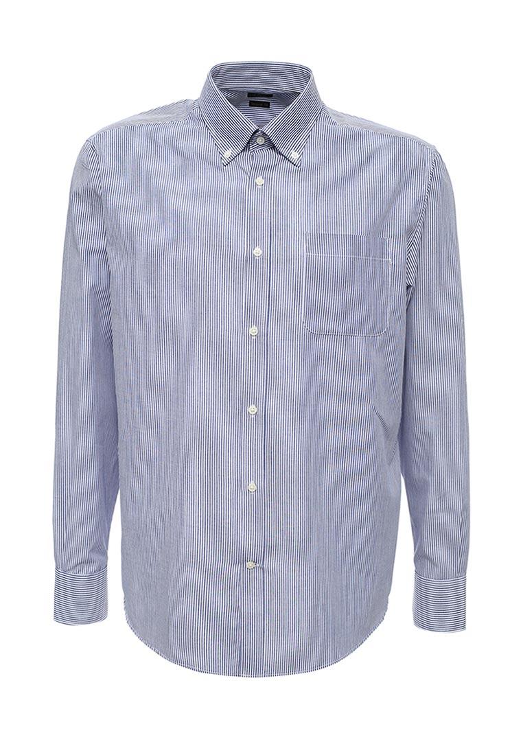 Рубашка с длинным рукавом OVS 1945238