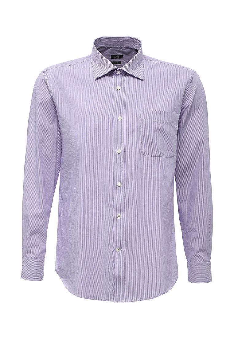 Рубашка с длинным рукавом OVS 1945246