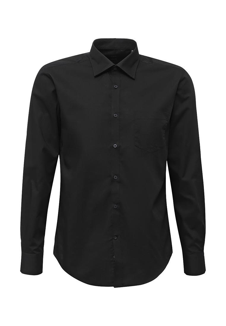 Рубашка с длинным рукавом OVS 1945262