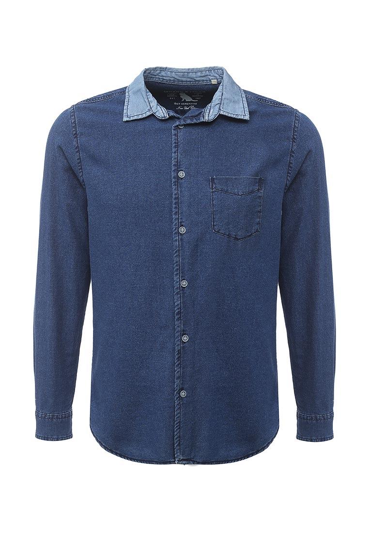 Рубашка OVS 2095921