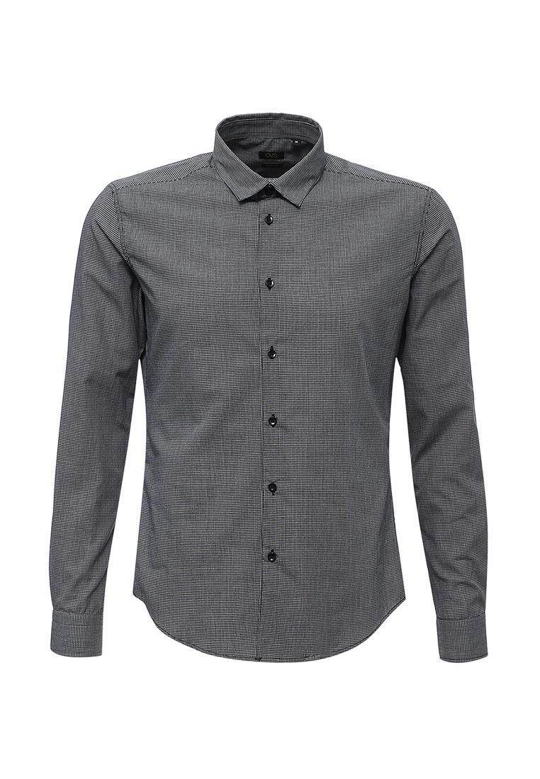 Рубашка с длинным рукавом OVS 3374123