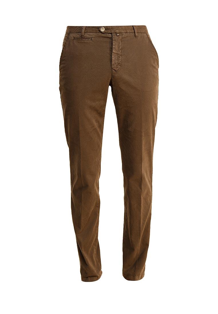 Мужские повседневные брюки OVS 3876209