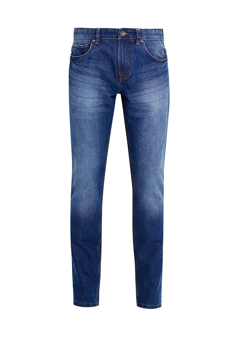 Зауженные джинсы OVS 8719133