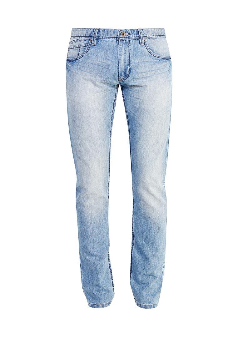 Мужские прямые джинсы OVS 8719783