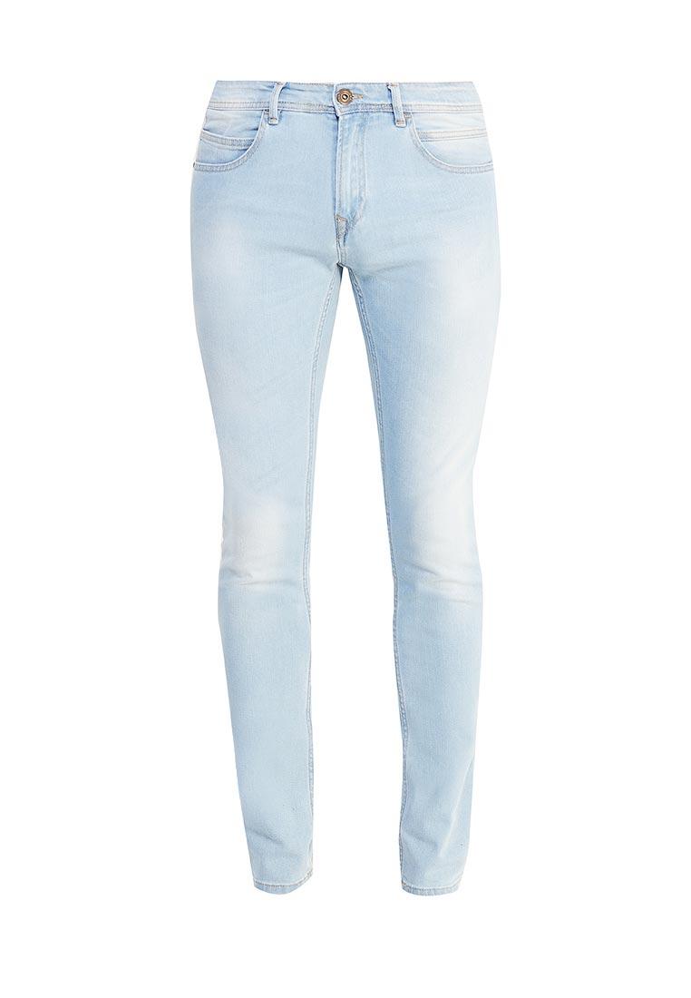 Зауженные джинсы OVS 8719950