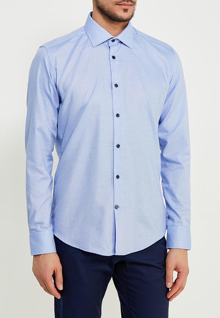 Рубашка с длинным рукавом OVS 1947801
