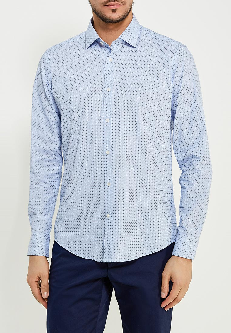 Рубашка с длинным рукавом OVS 1947972