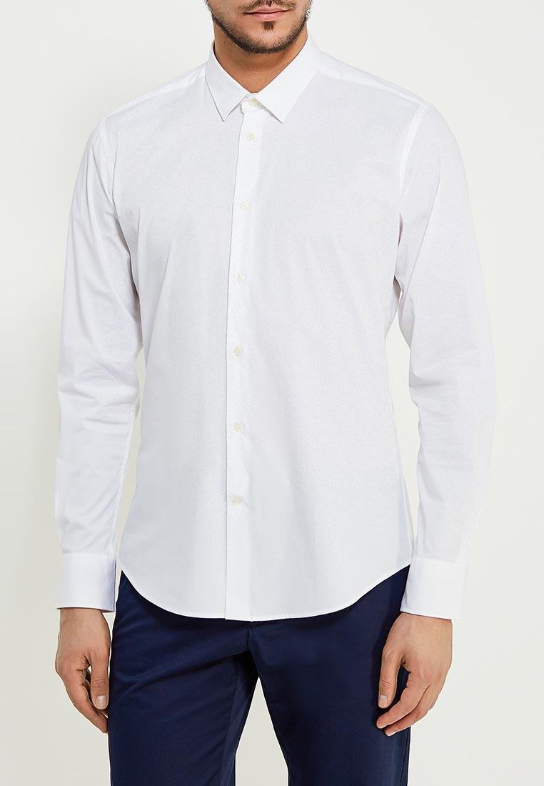 Рубашка с длинным рукавом OVS 1948020