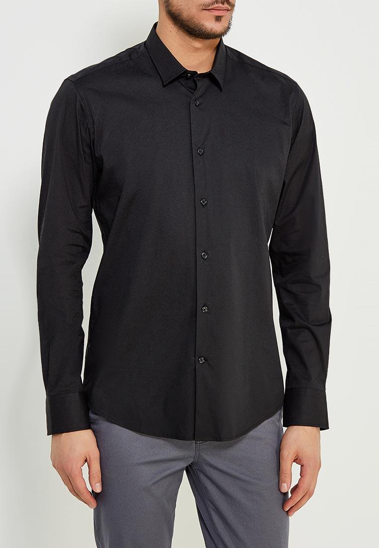 Рубашка с длинным рукавом OVS 1948034