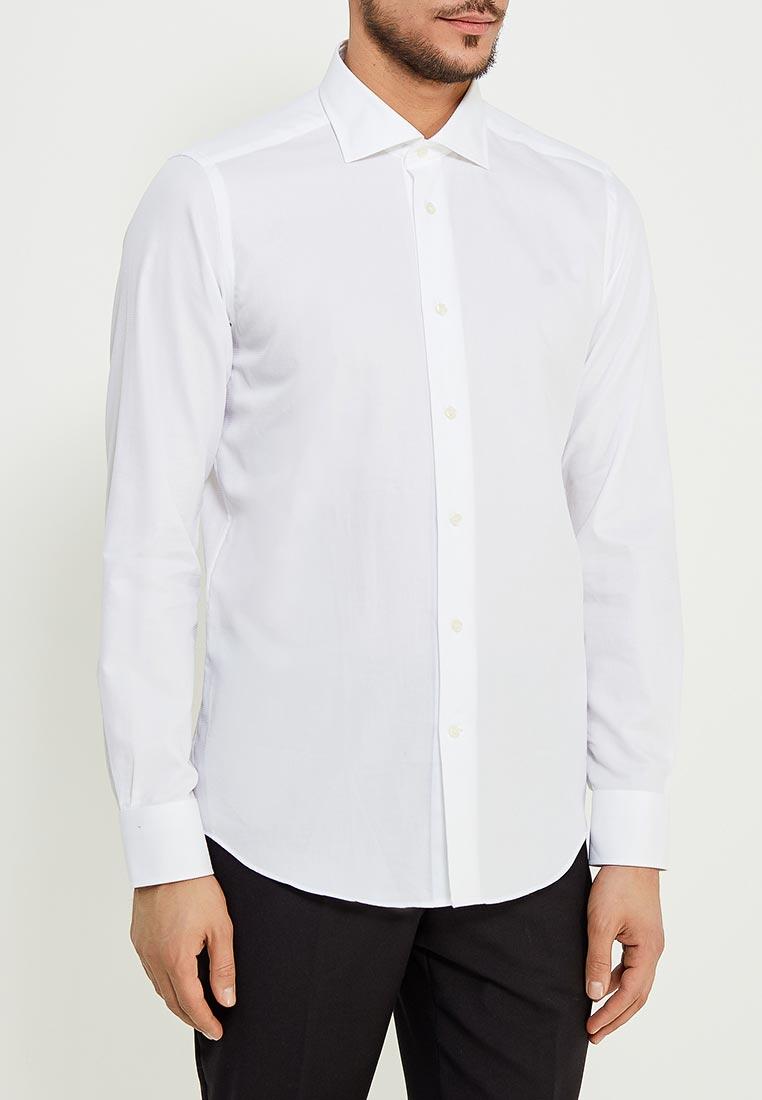 Рубашка с длинным рукавом OVS 1948048