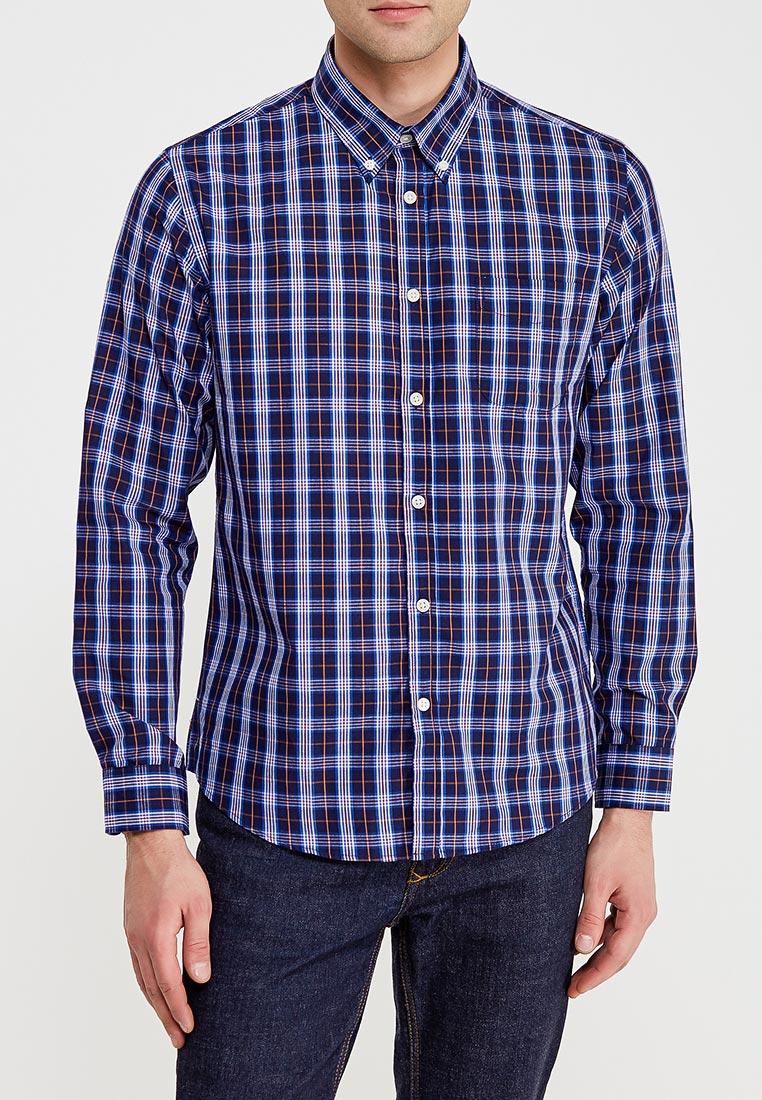 Рубашка с длинным рукавом OVS 2096176