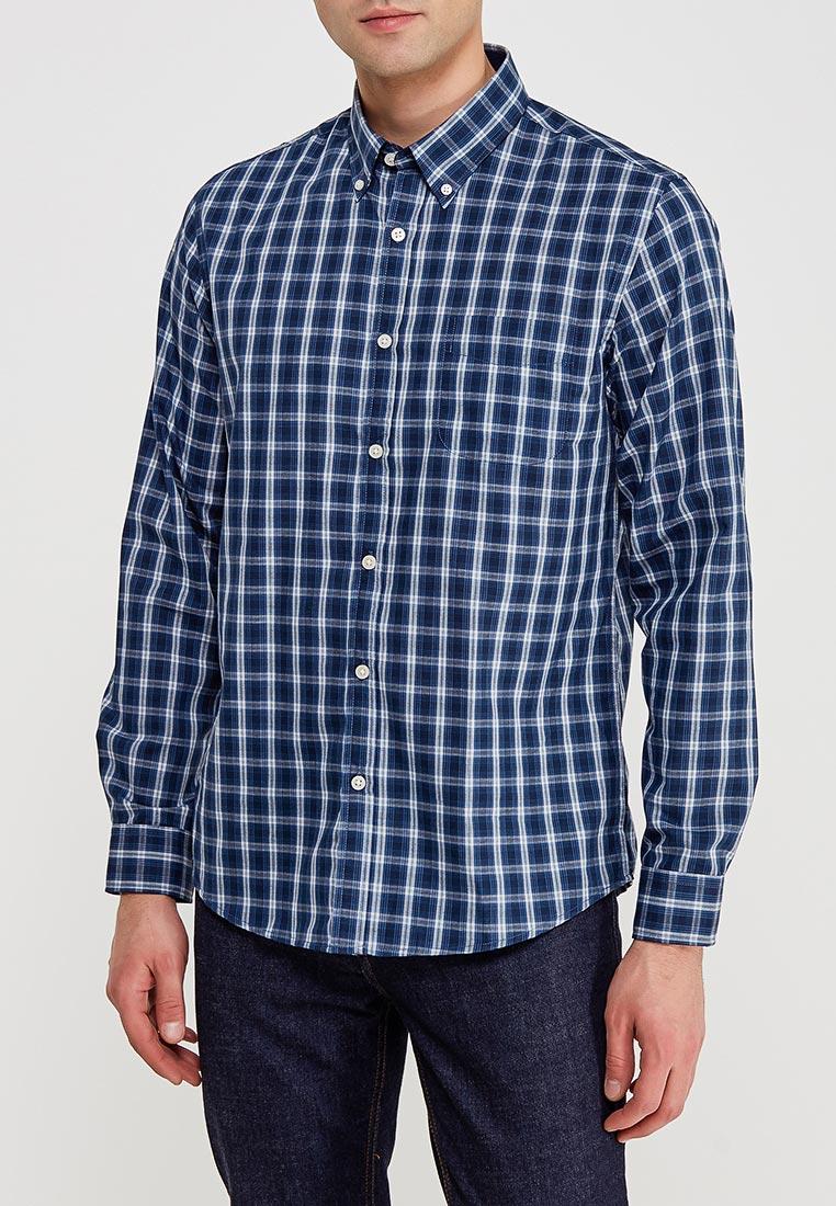Рубашка с длинным рукавом OVS 2096186