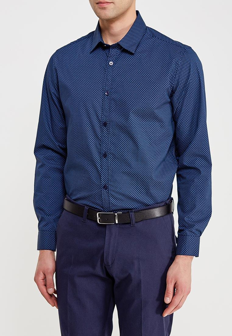 Рубашка с длинным рукавом OVS 2096196