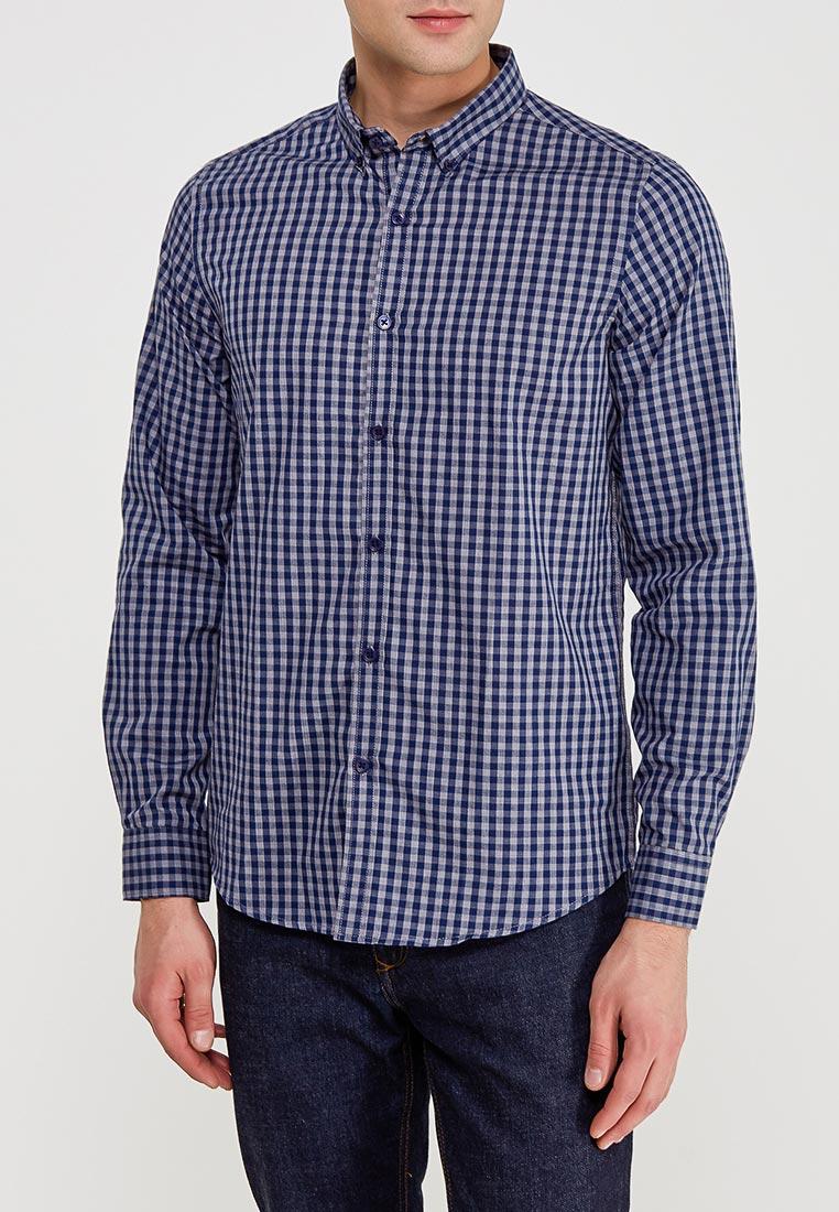 Рубашка с длинным рукавом OVS 2096281
