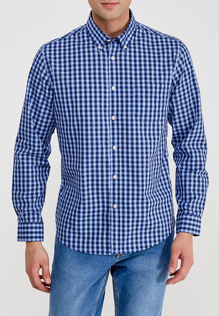 Рубашка с длинным рукавом OVS 2096336
