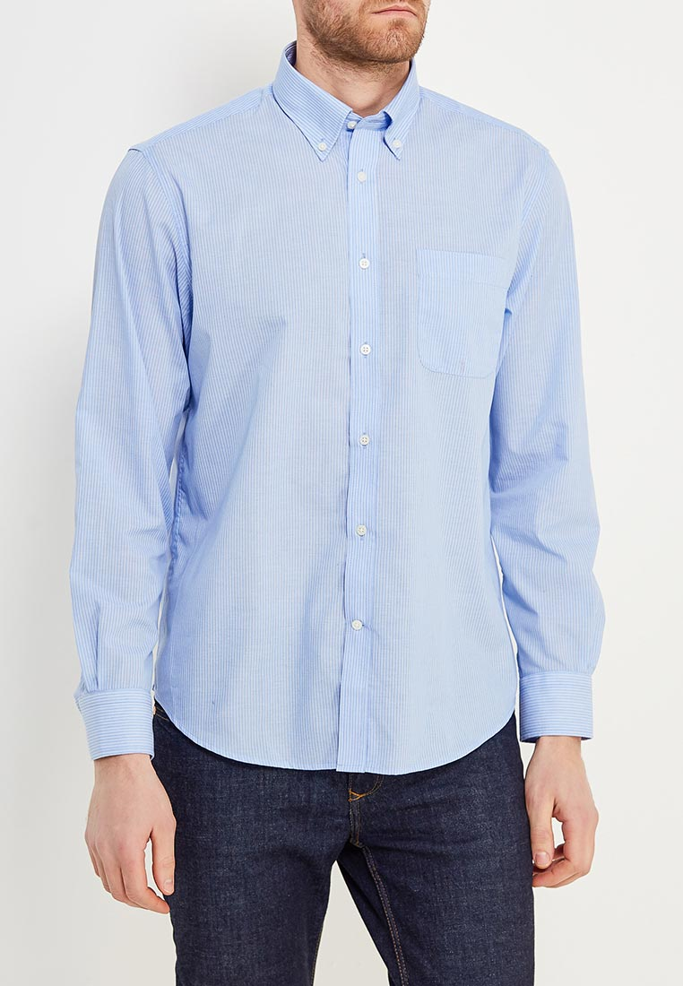 Рубашка с длинным рукавом OVS 1947344
