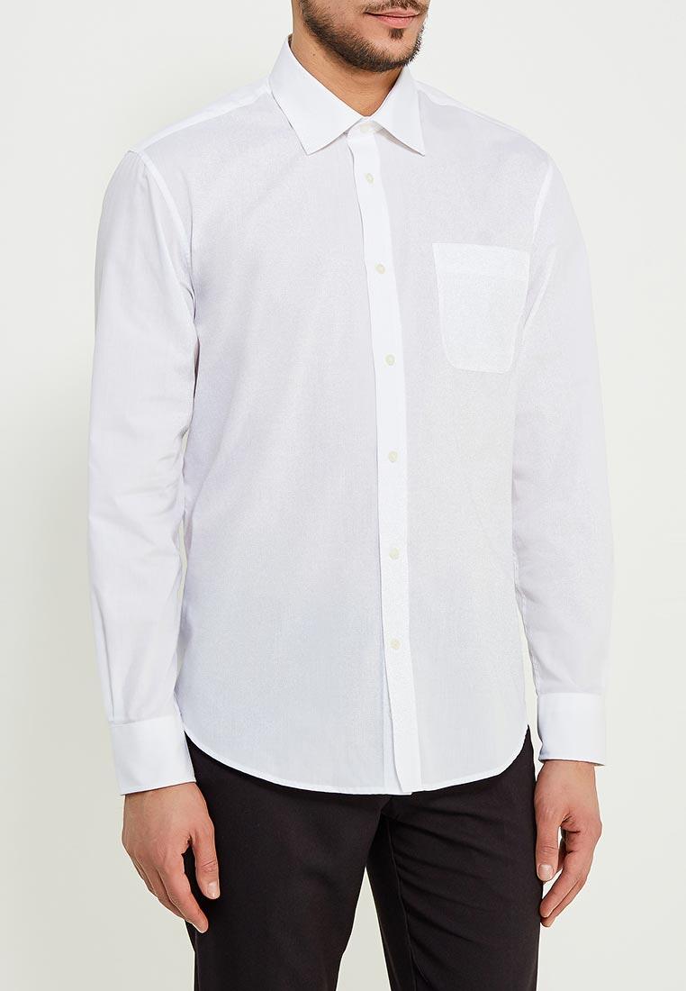 Рубашка с длинным рукавом OVS 1947690