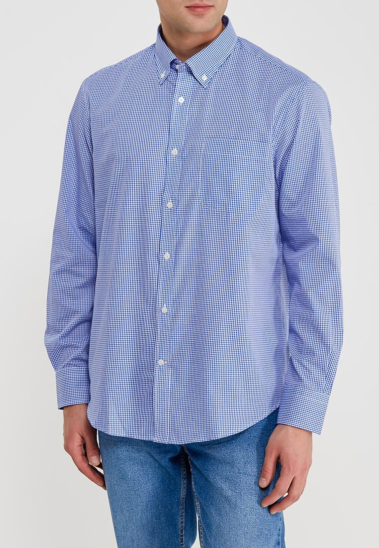 Рубашка с длинным рукавом OVS 1947838