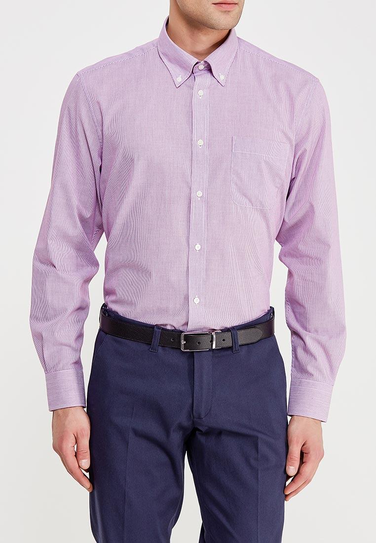 Рубашка с длинным рукавом OVS 1947846
