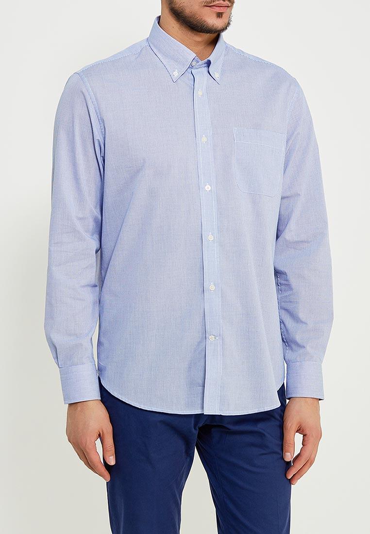 Рубашка с длинным рукавом OVS 1947918