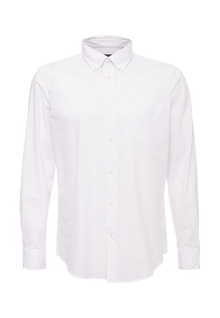 Рубашка с длинным рукавом OVS 1947978