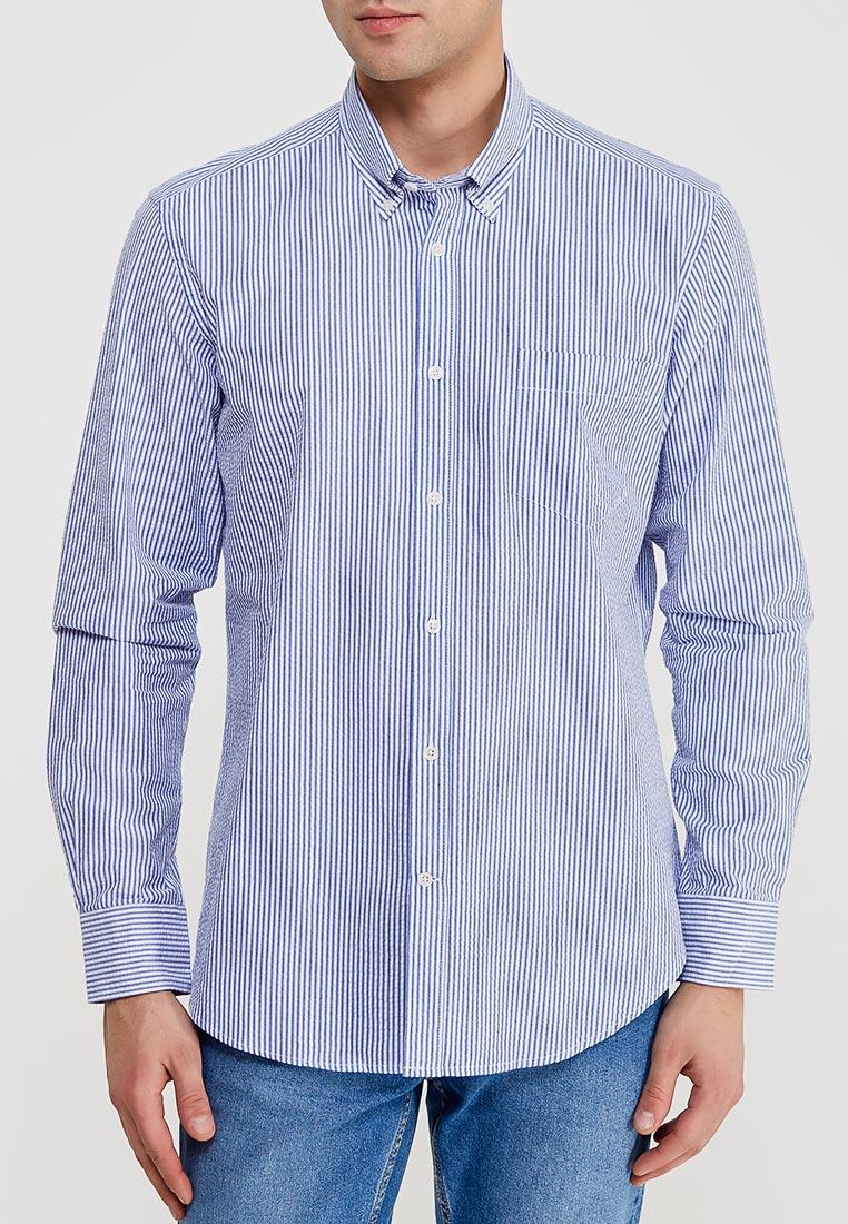 Рубашка с длинным рукавом OVS 1948014