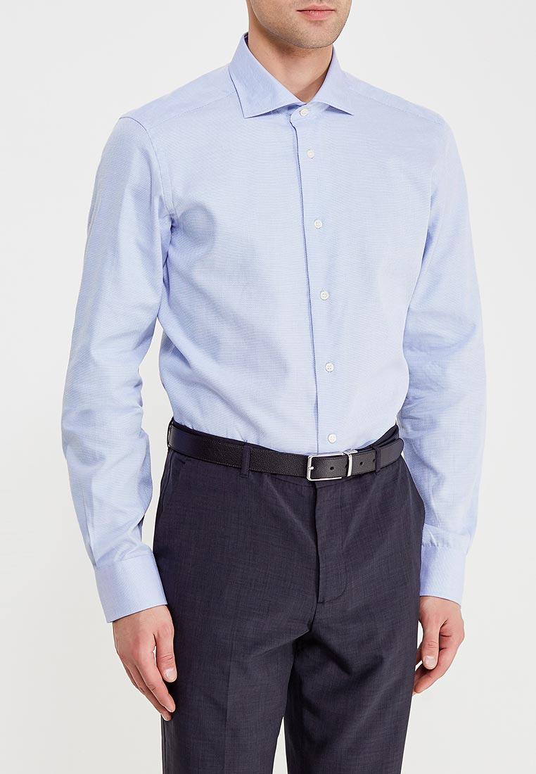 Рубашка с длинным рукавом OVS 1948495