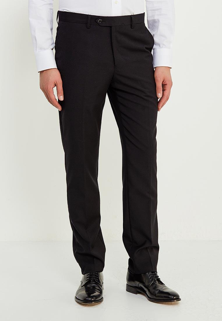 Мужские зауженные брюки OVS 2977929