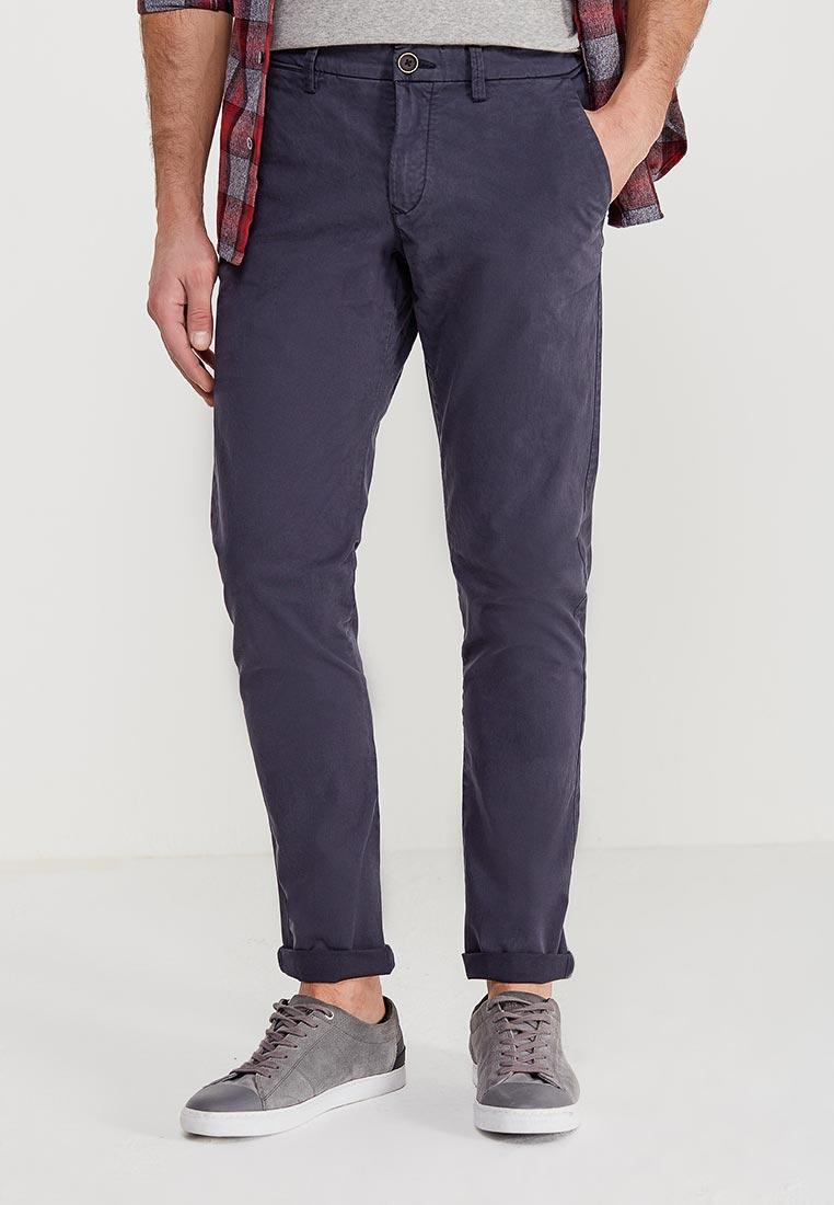Мужские повседневные брюки OVS 3584566