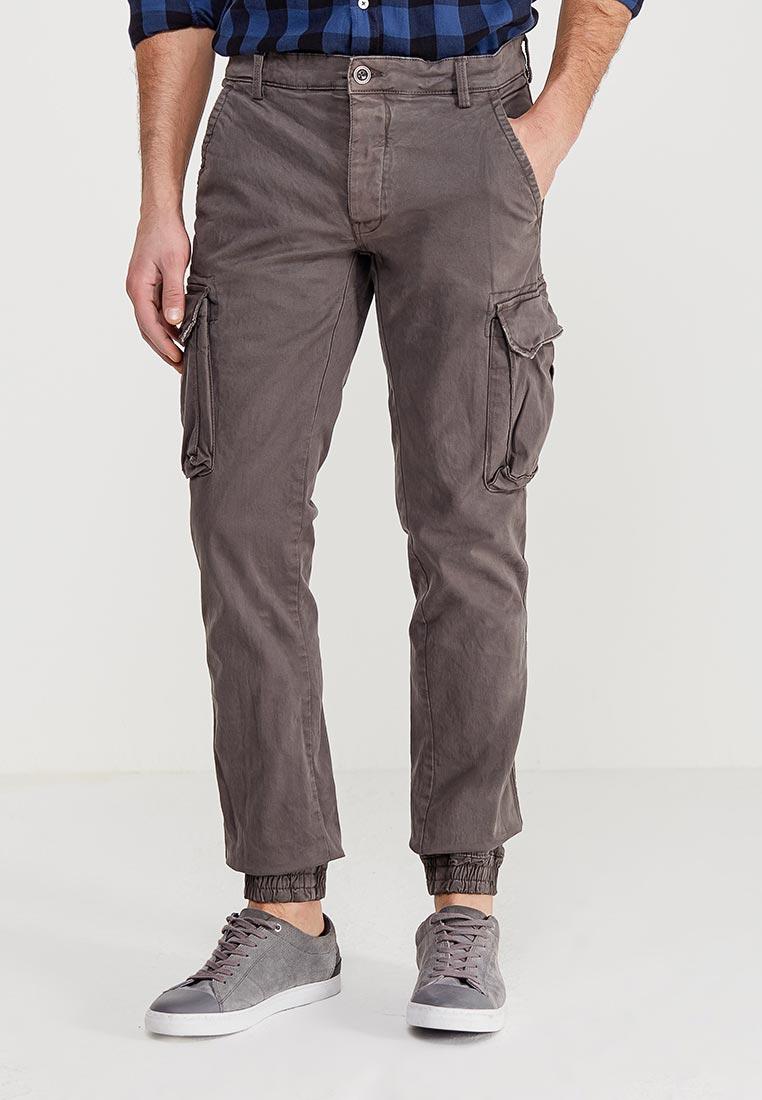 Мужские повседневные брюки OVS 3584678