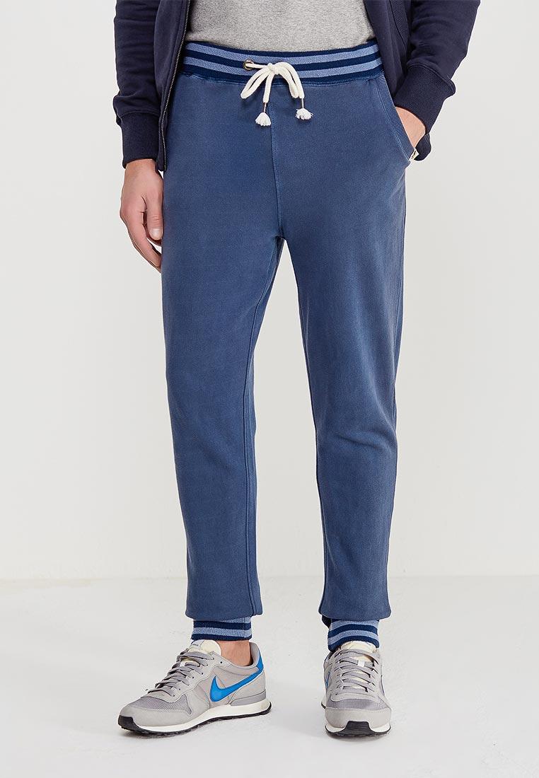 Мужские спортивные брюки OVS 6479108