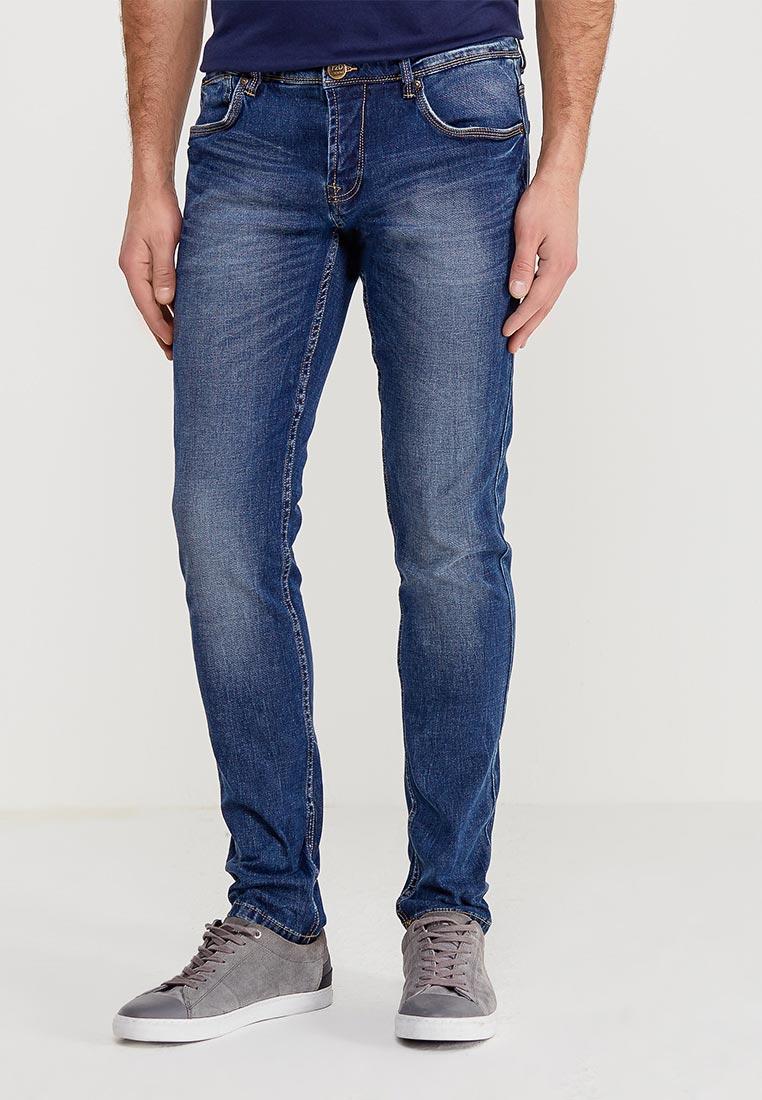 Зауженные джинсы OVS 8721358