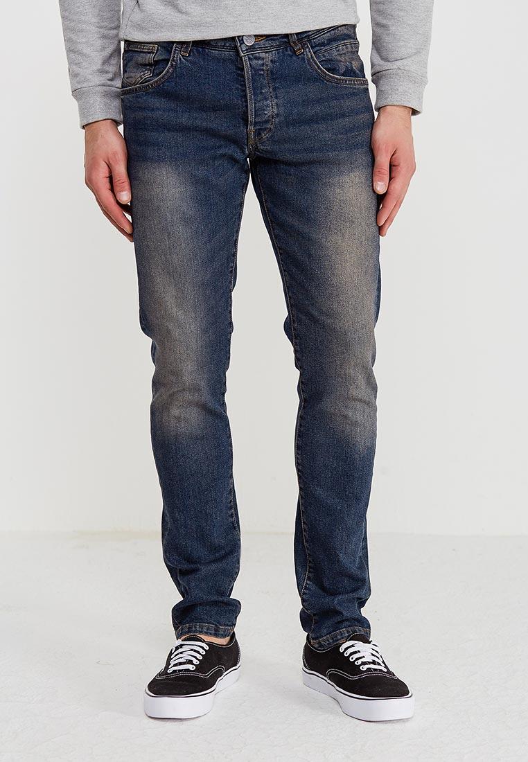 Зауженные джинсы OVS 8721675