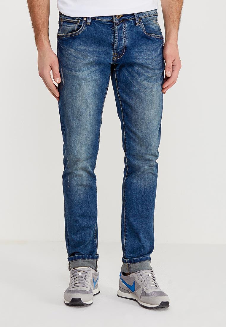 Зауженные джинсы OVS 8721708